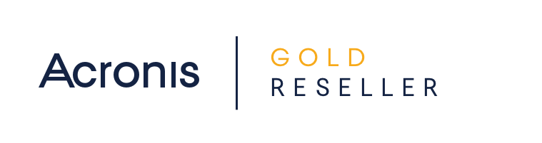 acronis_gold_reseller_light-3x