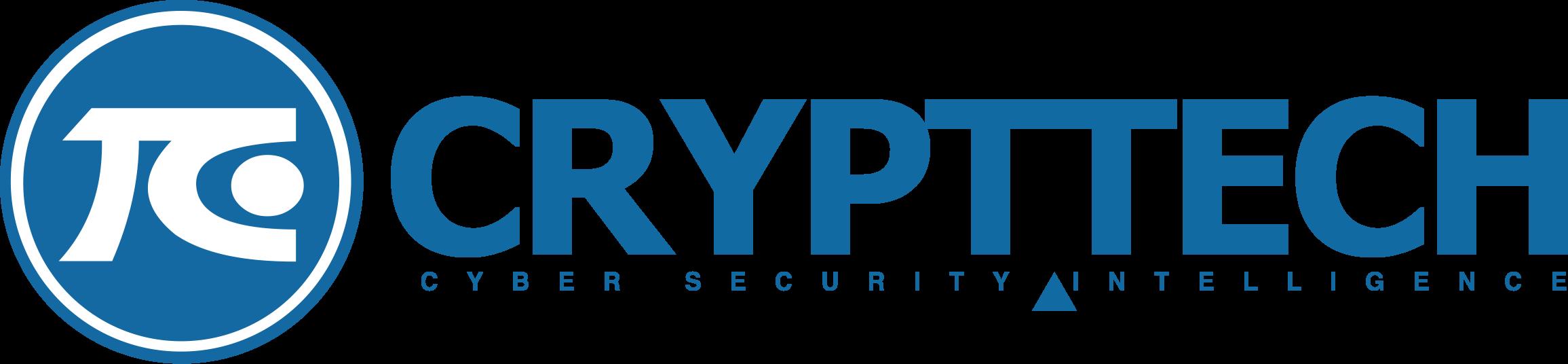 crypttech_logo