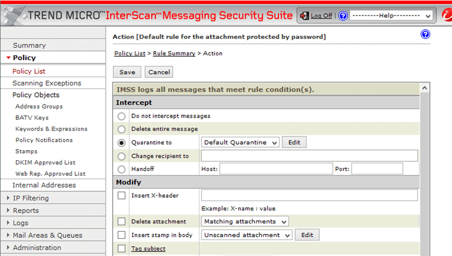 interscan_messaging_virtual_appliance